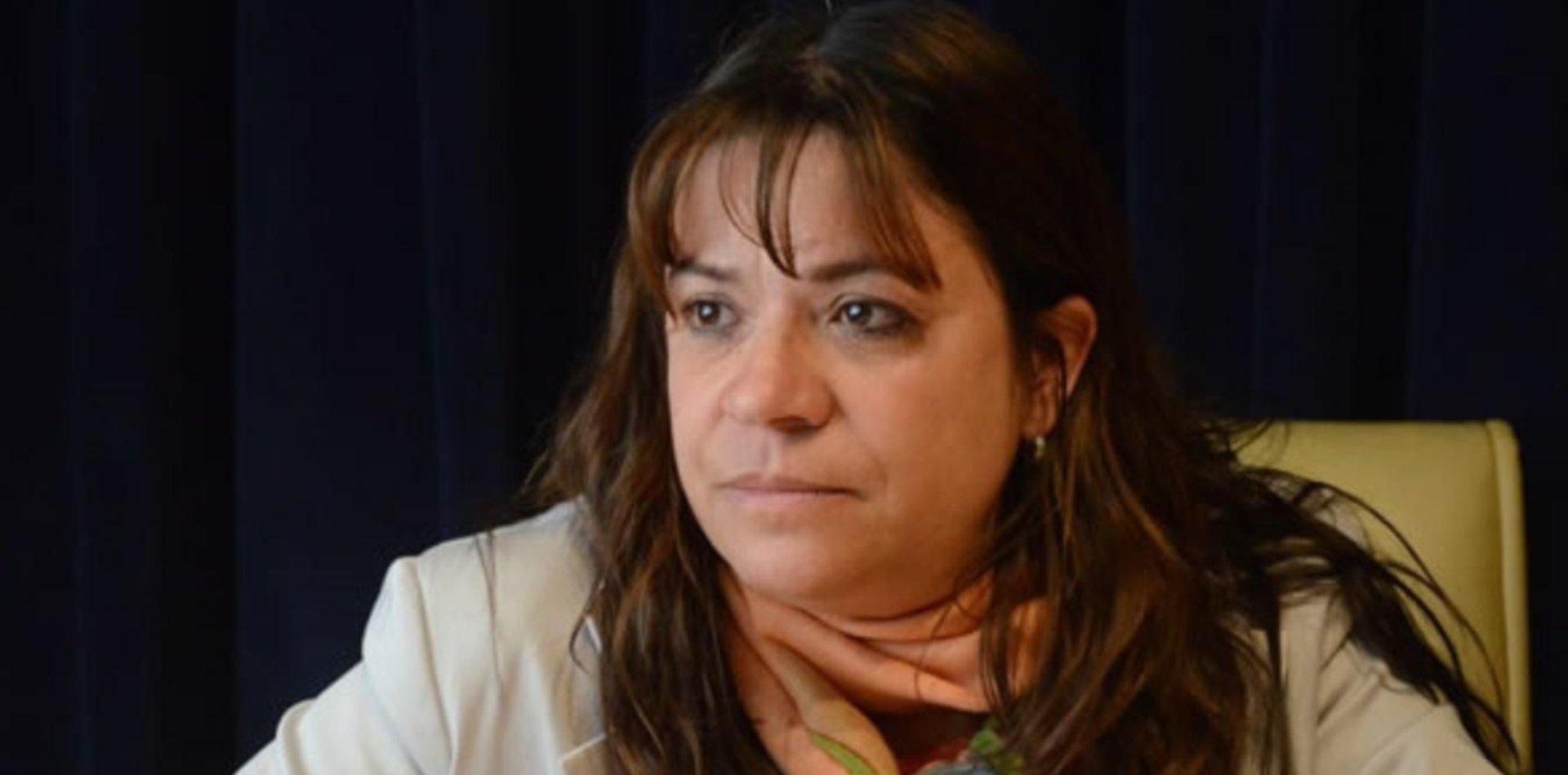 Renunció a su cargo público la mamá del principal acusado por el crimen en Villa Gesell