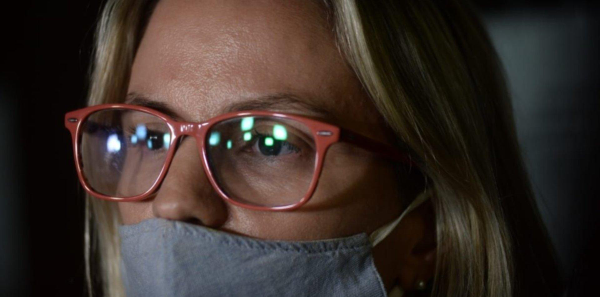 El choque y la fuga que desataron la caída libre de Carolina Piparo en la política
