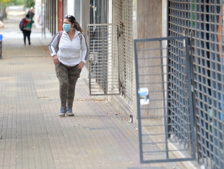 La Plata vuelve a la fase 3: ¿cómo es y qué es lo que cambia en la ciudad?