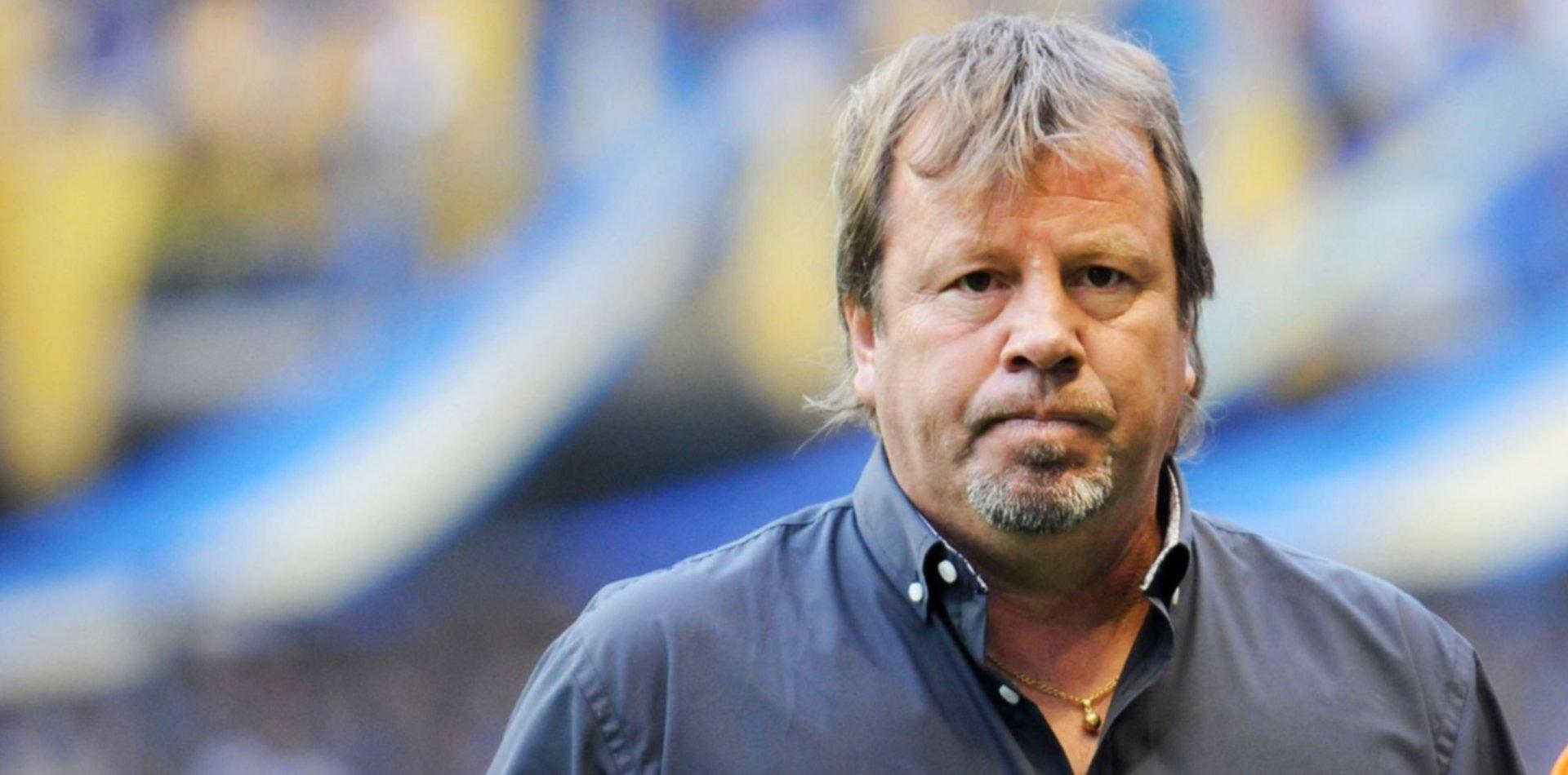 Zielinski quiere a un viejo conocido y Estudiantes busca a una figura del fútbol argentino