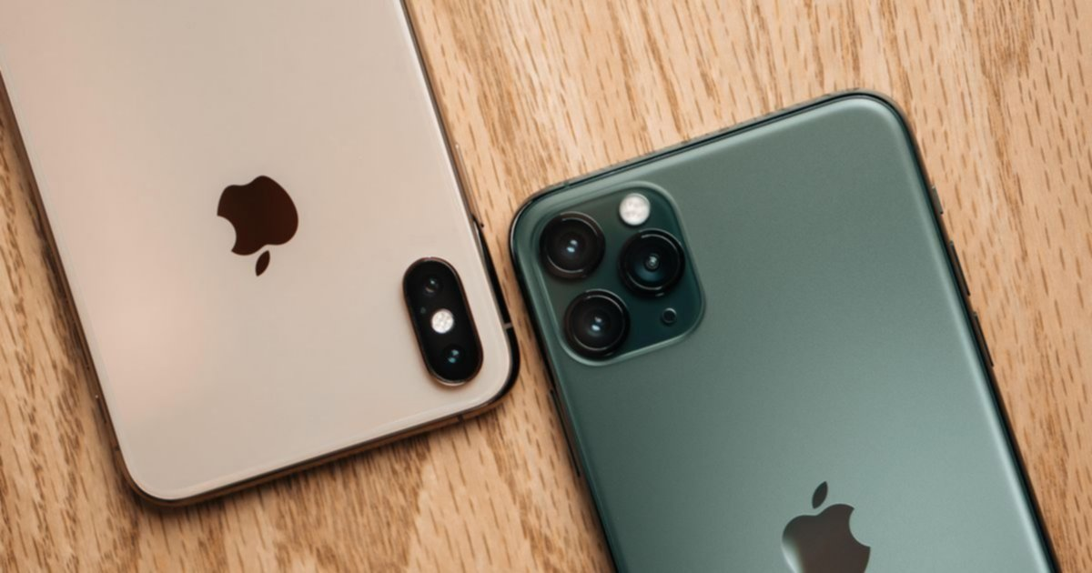 Cómo encontrar un iPhone robado o perdido, aunque esté sin batería o haya sido apagado