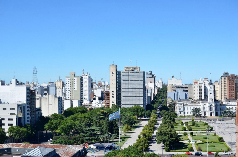 Conciencia ambiental en las ciudades: una política de Estado que no puede esperar