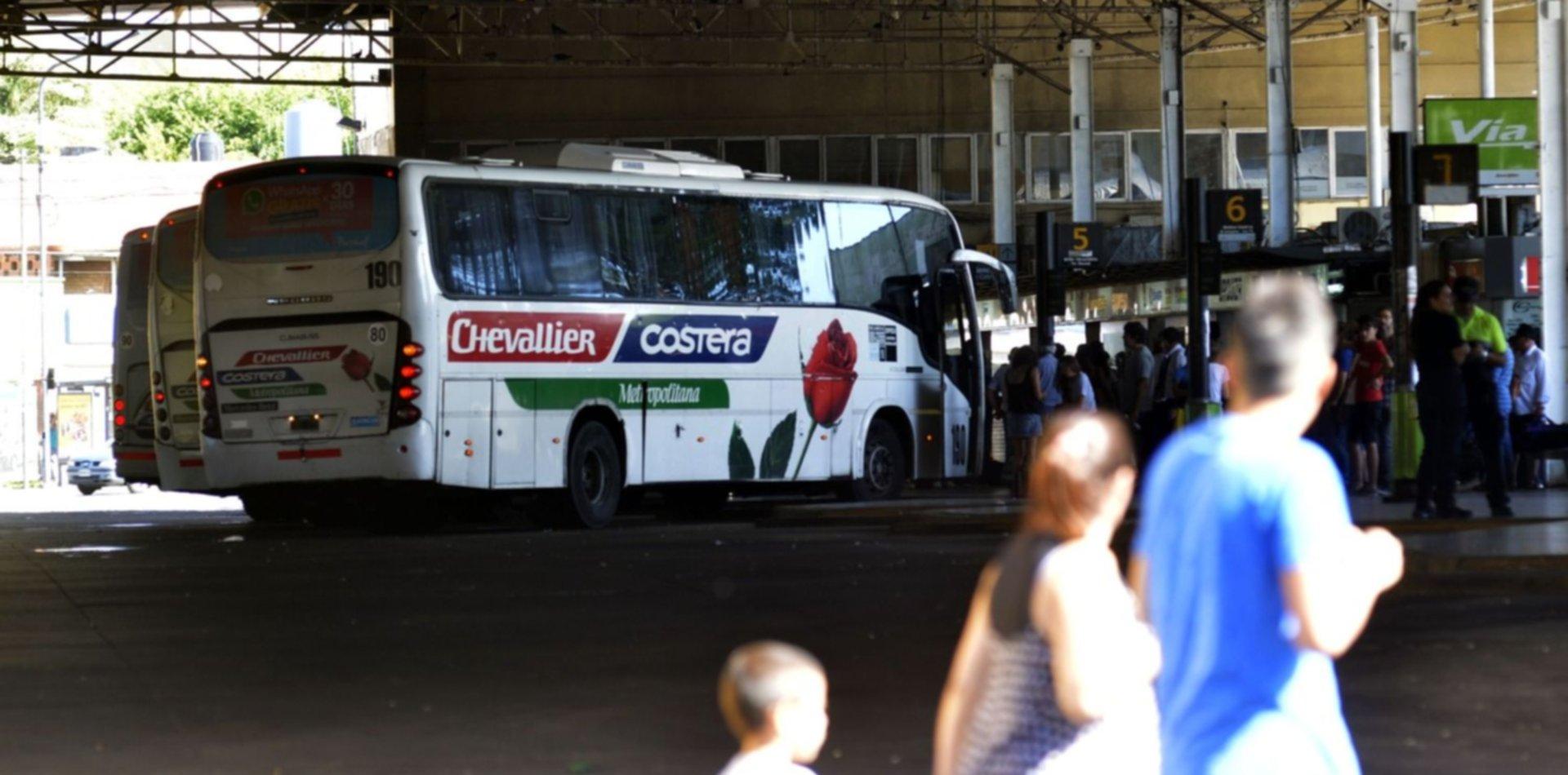 El Gobierno e Y-TEC avanzan en el uso de hidrógeno para los transportes