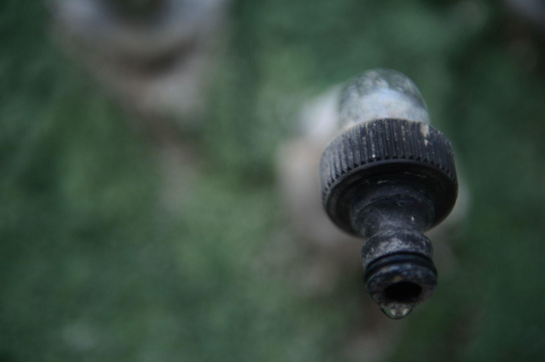 Por trabajos de ABSA, este martes podría faltar agua en Arturo Seguí y City Bell