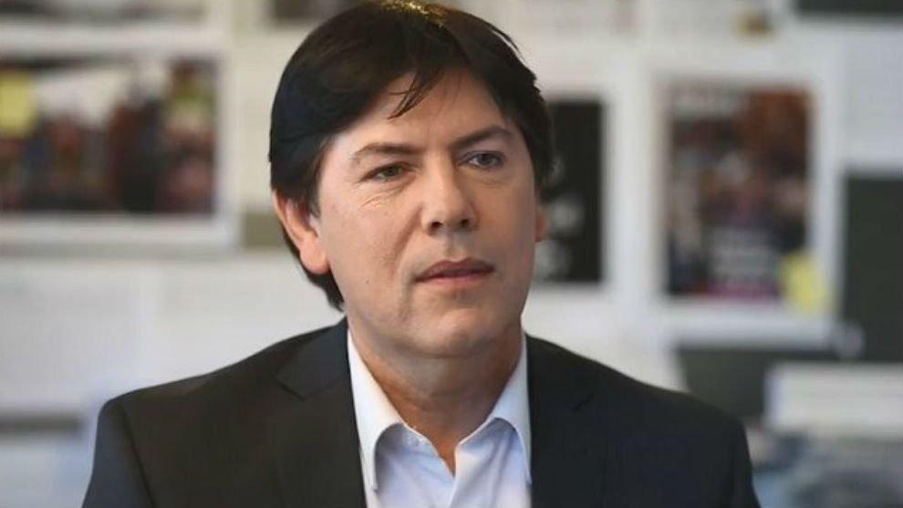 Rechazaron el sobreseimiento del ex titular de la APreViDe por abuso sexual
