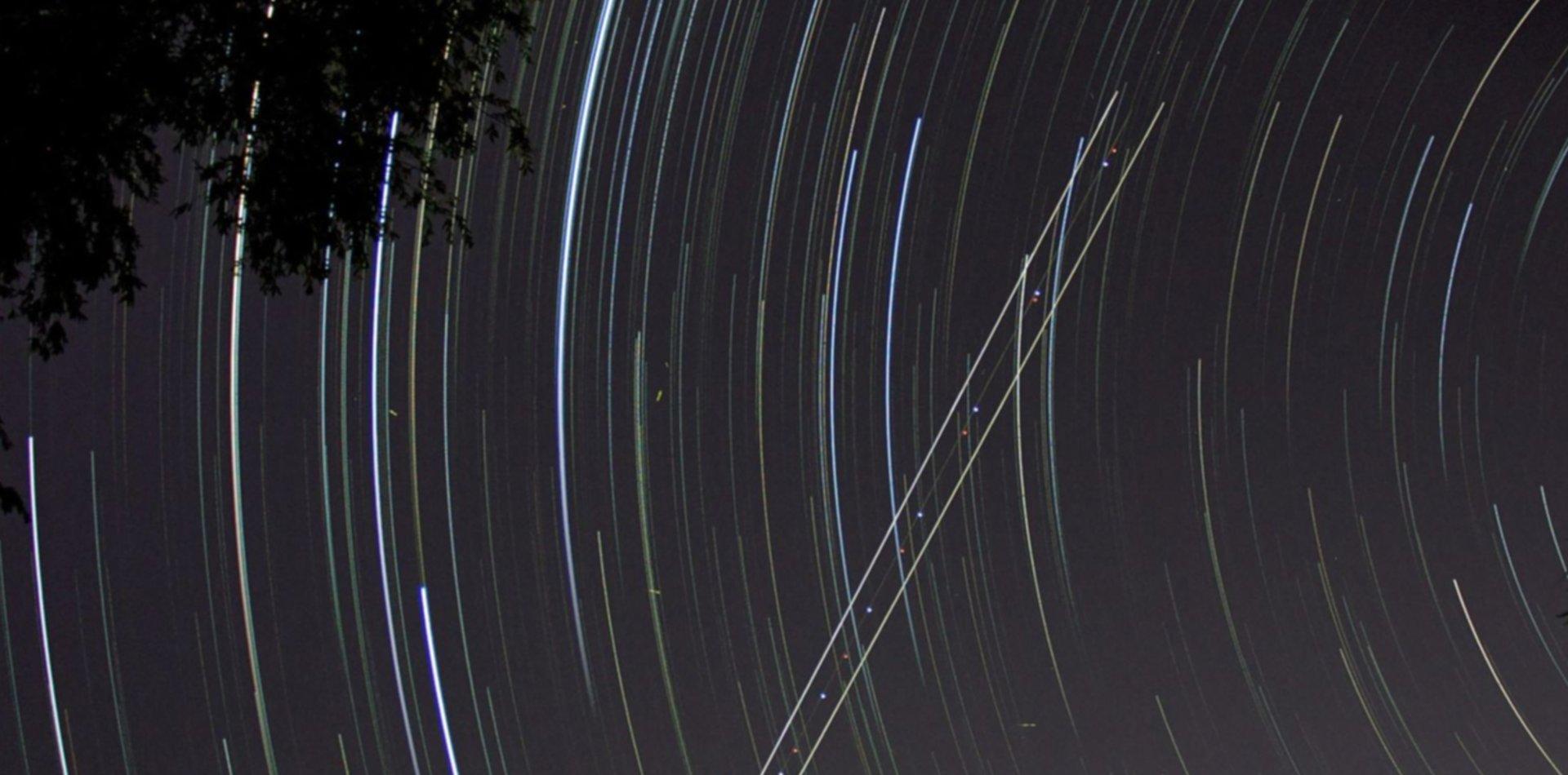 Astroturismo: cómo es apreciar los cielos en destinos a pocos kilómetros de La Plata