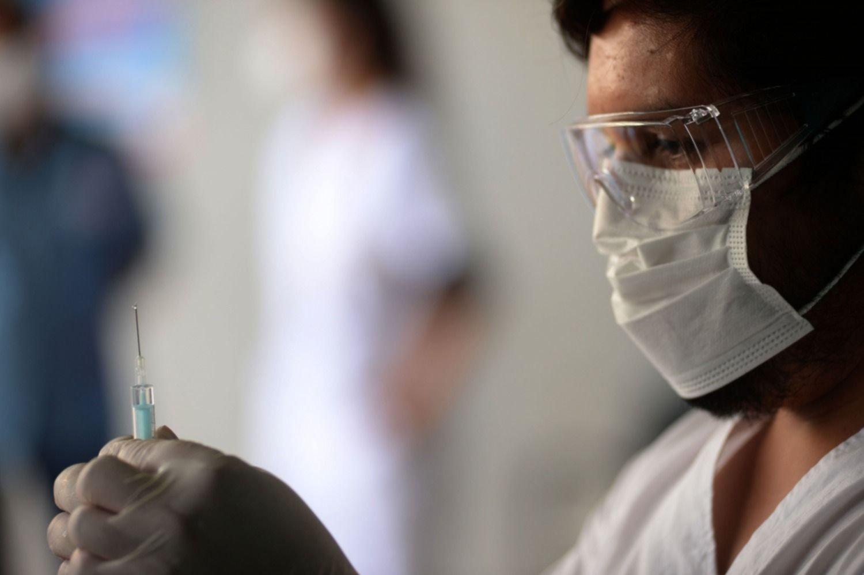 ¿Cómo funciona la vacuna contra el COVID-19 que producirá y desarrollará la UNLP?