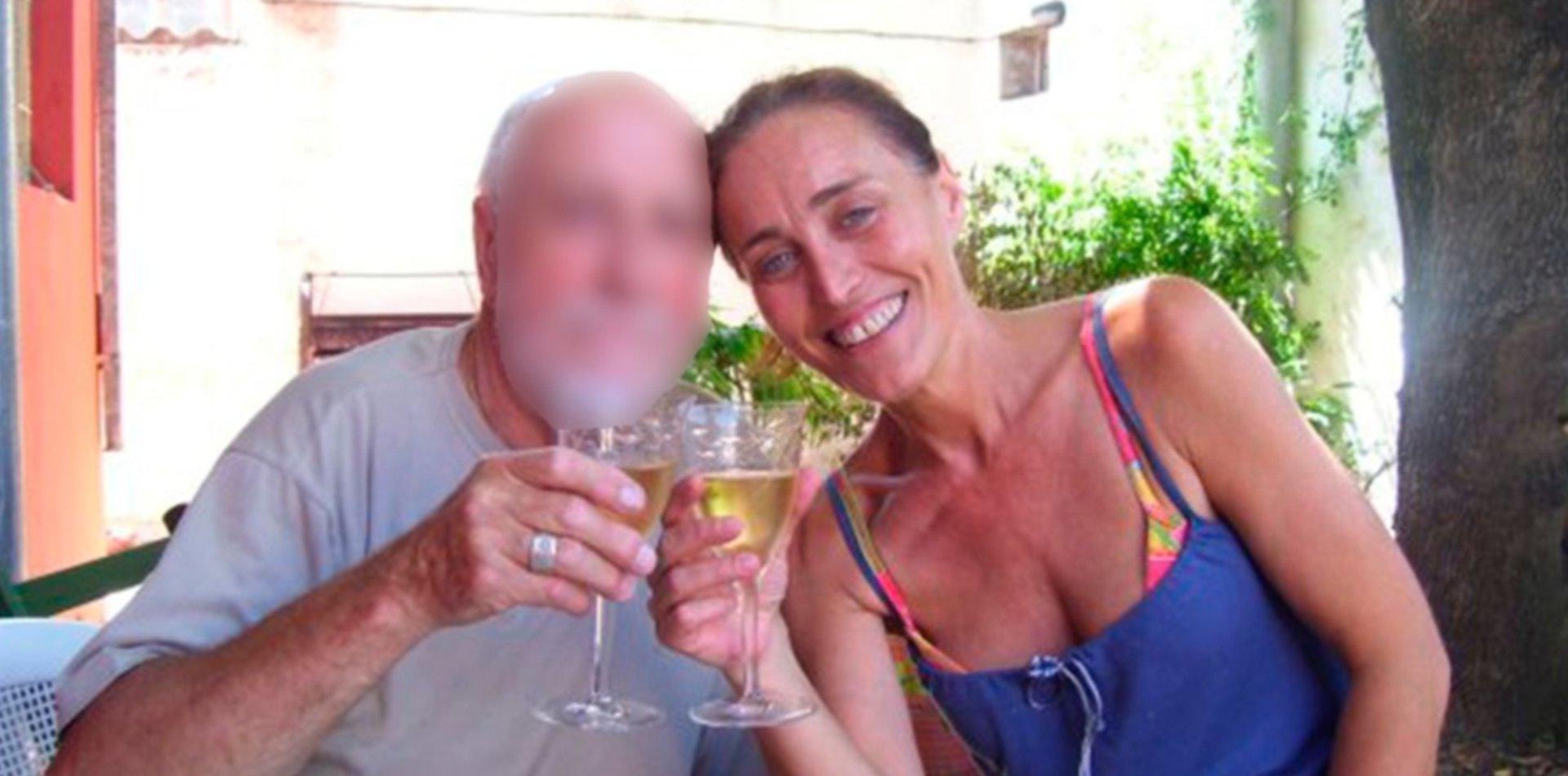 Dolor por la muerte de la esposa de un funcionario municipal de La Plata