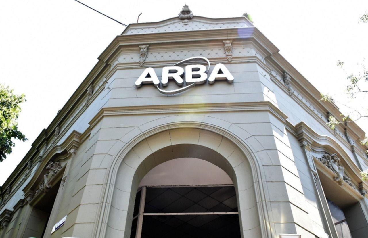 ARBA anunció el retorno a la presencialidad en sus oficinas a partir de la próxima semana