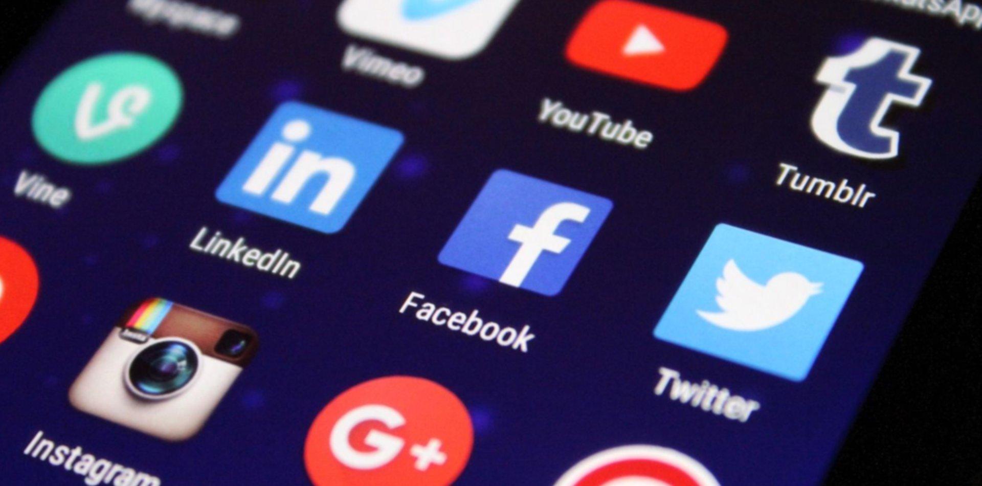 La era de las Marcas Sociales