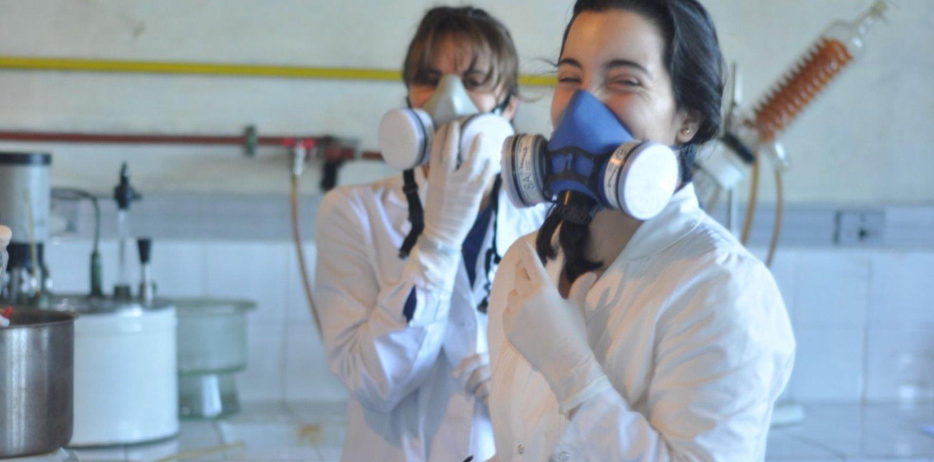 Un ranking internacional volvió a destacar el trabajo de los investigadores de la UNLP