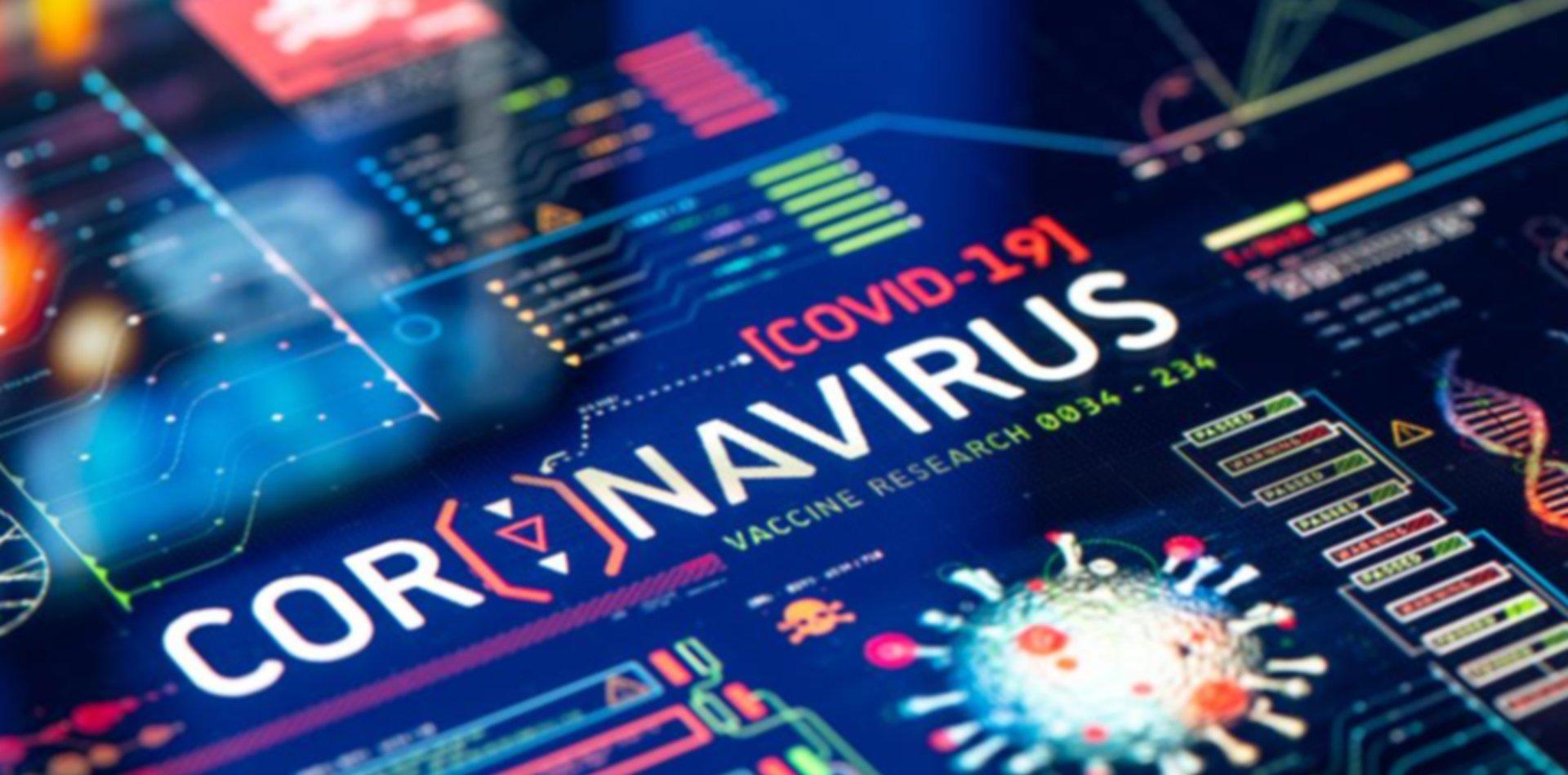Diez acciones para mi negocio en tiempos de coronavirus