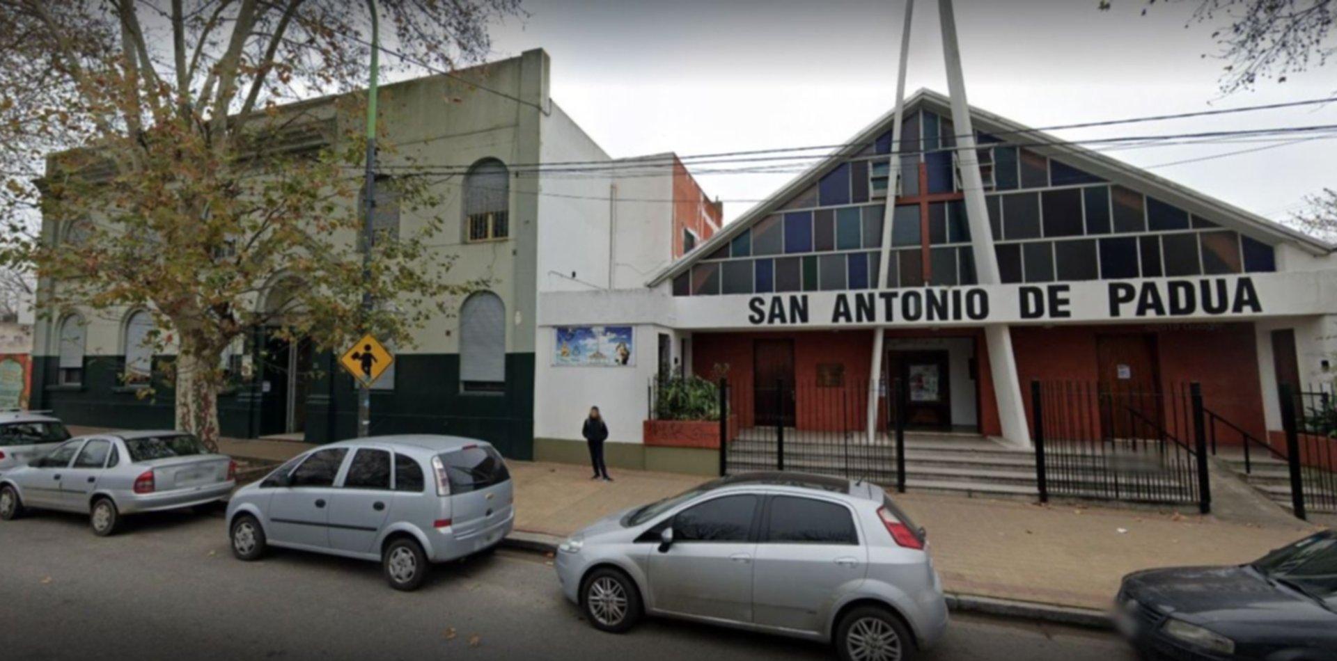 Confirman el primer caso positivo de COVID-19 en una escuela de La Plata