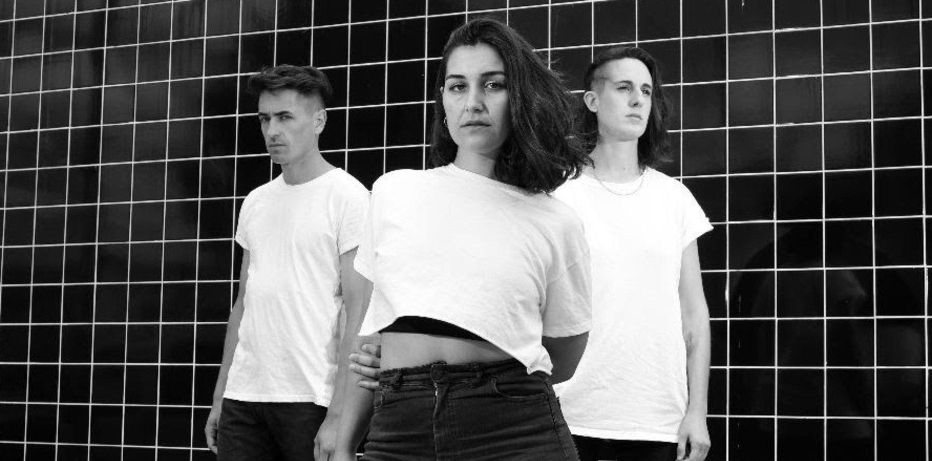 """Franca lanzó """"Salve"""", su nuevo single musical de aceptación y reflexión"""