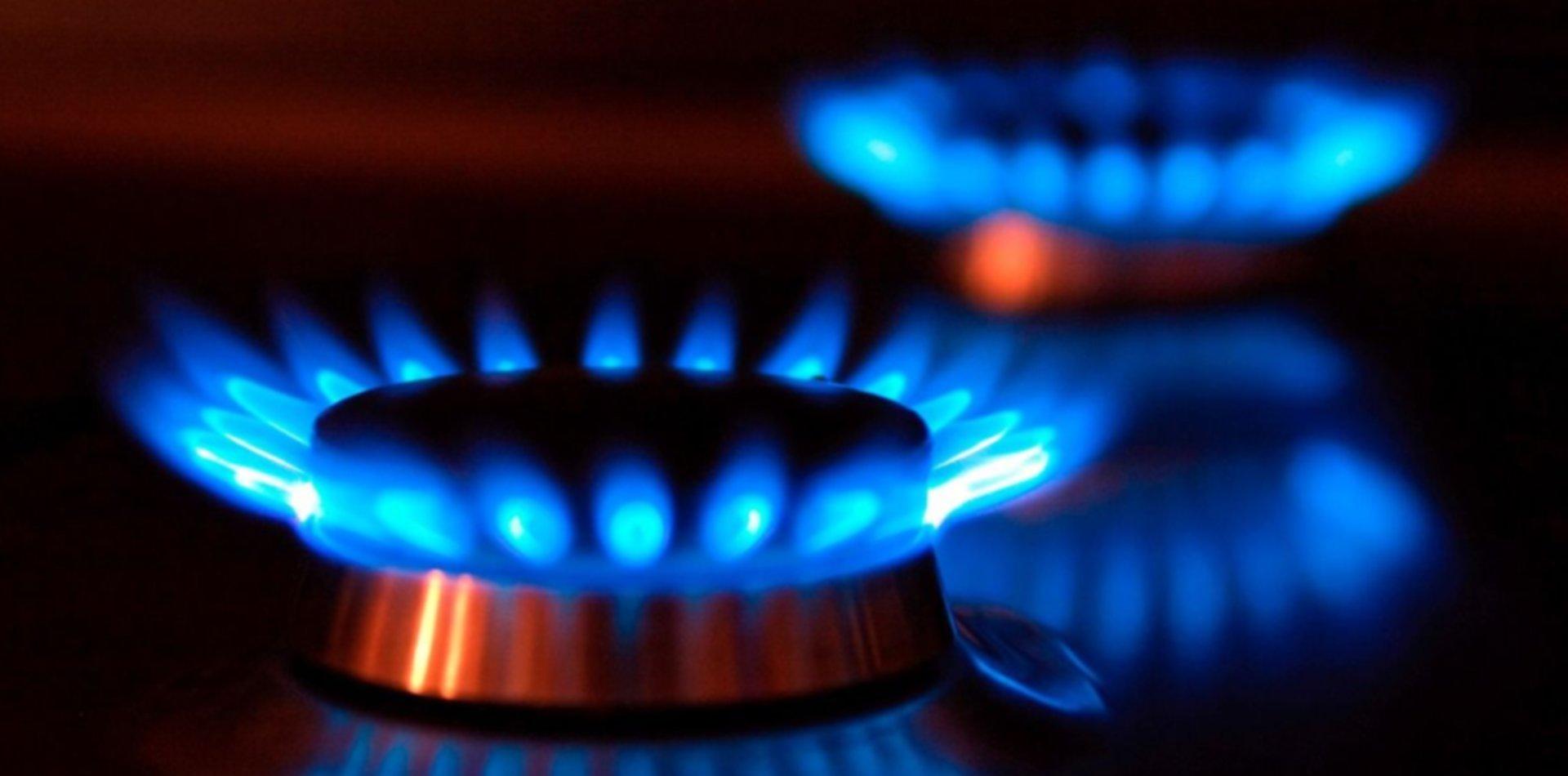 El Gobierno definió cuándo volverán a subir las tarifas de luz y gas