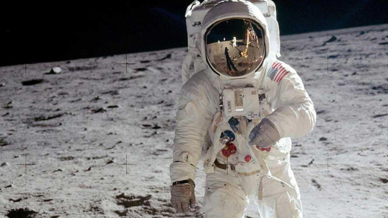 Resultado de imagen para Estudiantes argentinos podrán ser astronautas en Estados Unidos