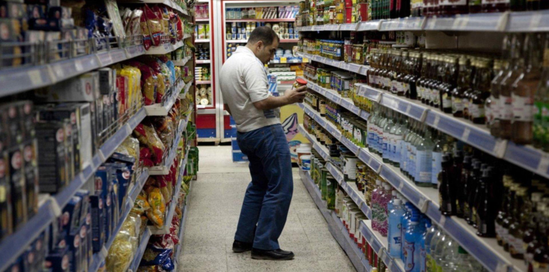 Una por una, todas las medidas que lanzó el Gobierno para frenar la inflación