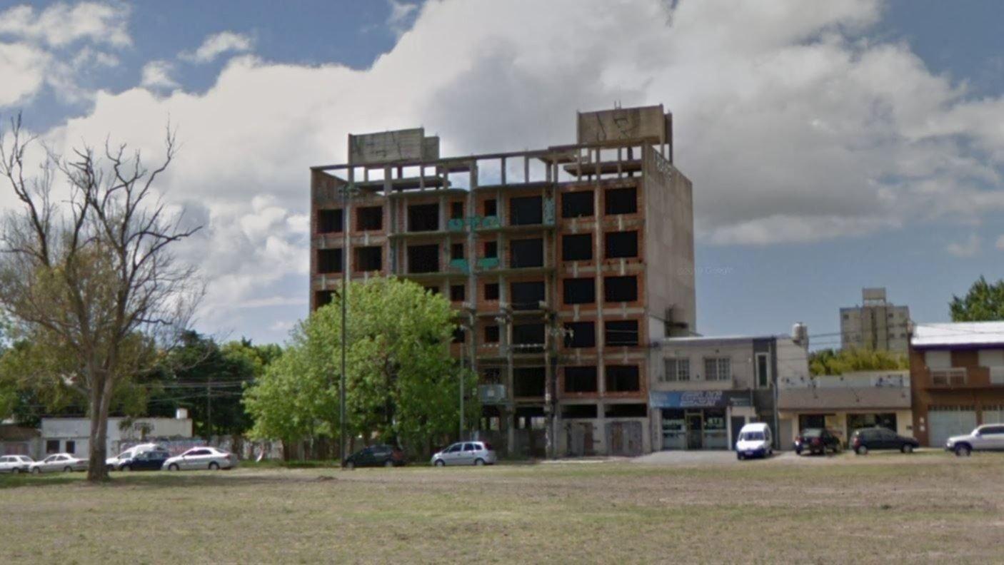Más denuncias contra el empresario acusado de estafas inmobiliarias en La Plata