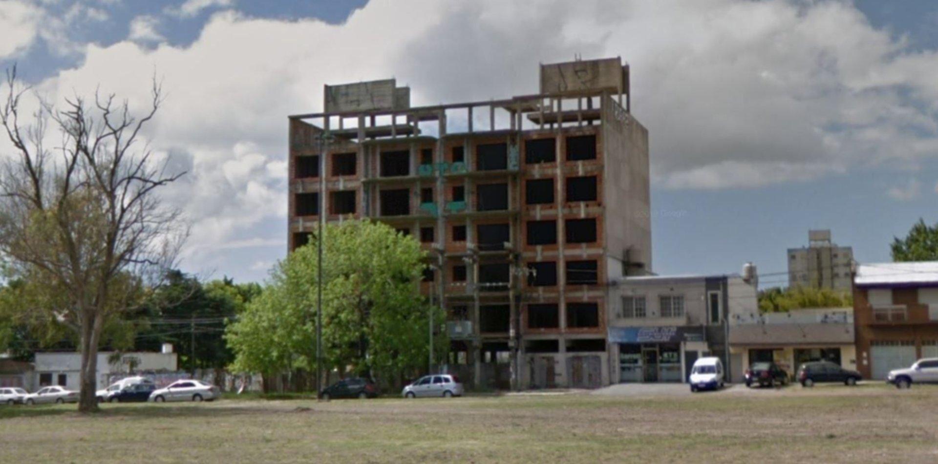 Se multiplican las denuncias contra el empresario acusado de estafas inmobiliarias en La Plata