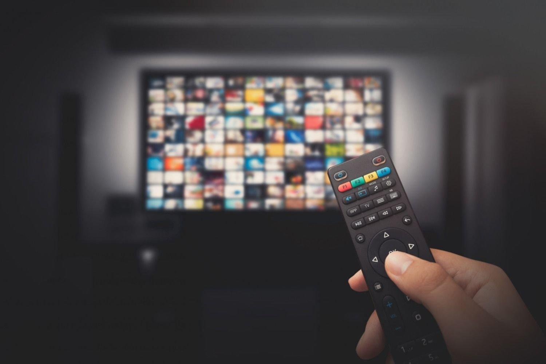 HBO liberó series de su servicio de TV para ayudar a hacer cumplir la cuarentena