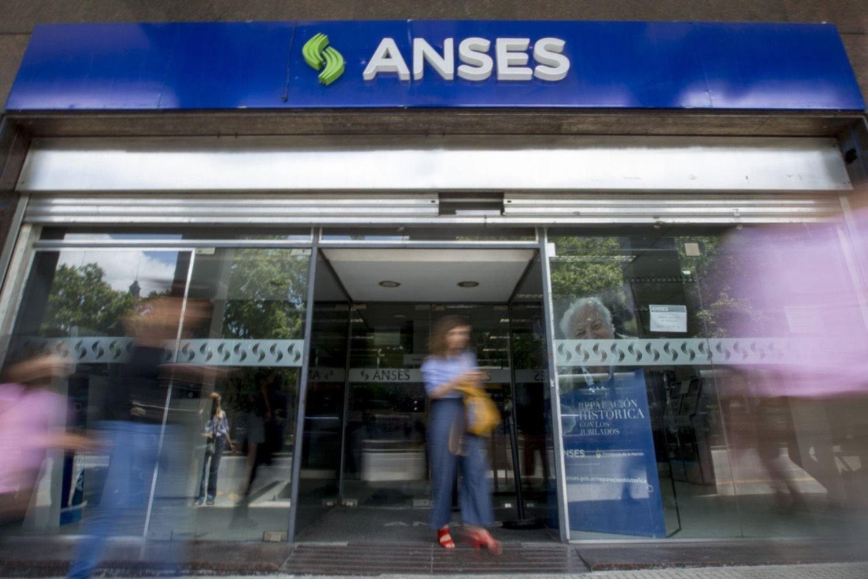 ANSES pagará un bono único de hasta $31.400: ¿quiénes pueden recibirlo?