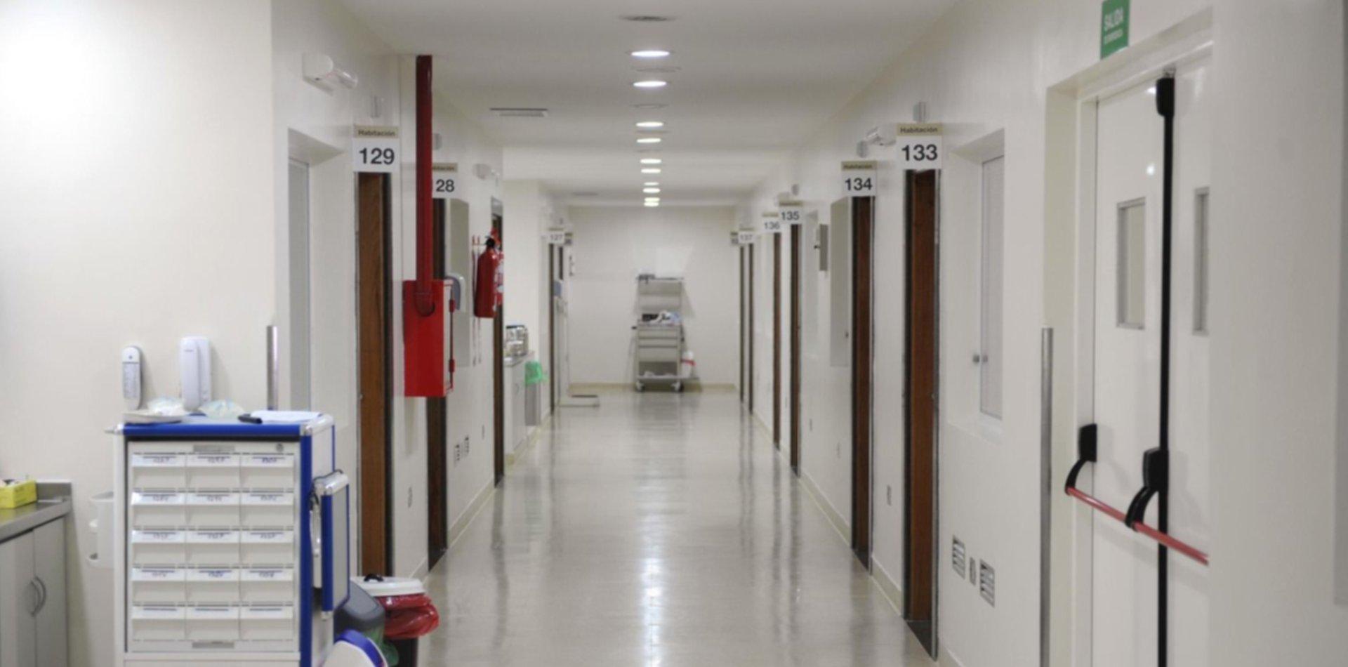 Confirman 14.632 nuevos casos y 438 muertes por coronavirus en Argentina