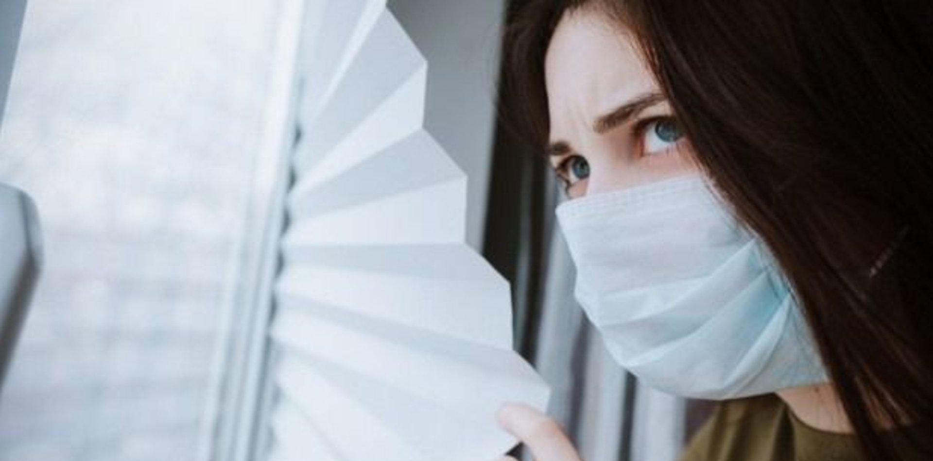 Coronavirus y salud mental: reinventarse en tiempos de aislamiento