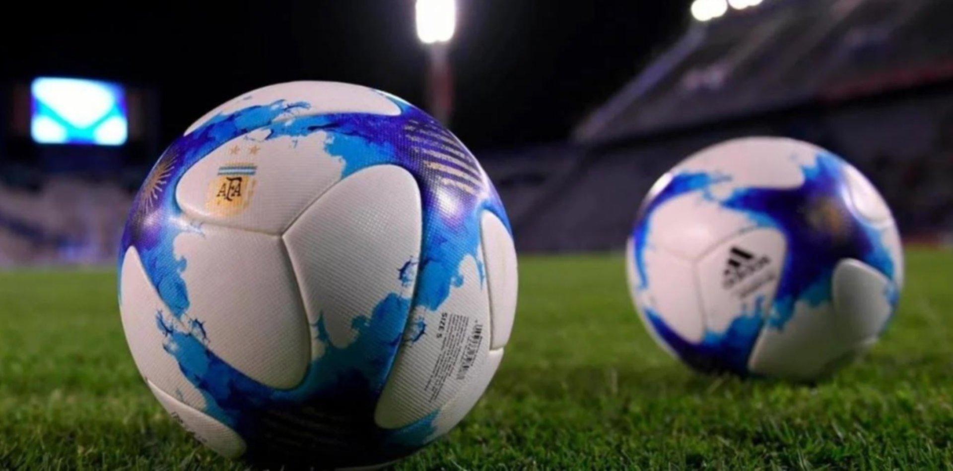 Formato, fechas, clásicos y el polémico VAR: todo lo hay que saber de la vuelta del fútbol