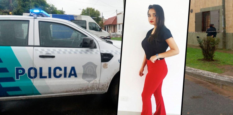 La historia del crimen que sacude a La Plata desde el fin de semana