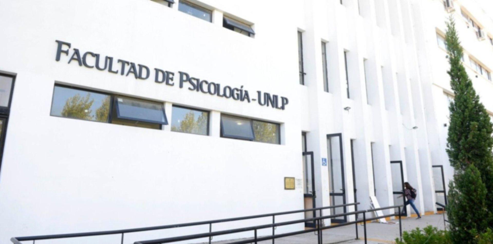 Dolor y duelo por la muerte de una docente de Psicología que se contagió COVID-19