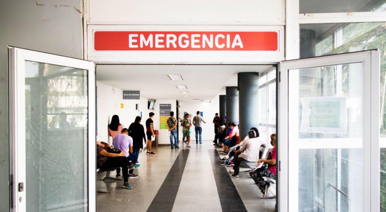 Coronavirus en Argentina: reportan 2.308 nuevos contagios y 185 muertes