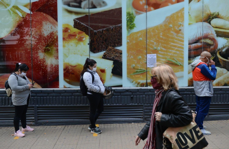 Cuenta DNI del Banco Provincia: ¿en qué supermercados se pueden aprovechar los descuentos?