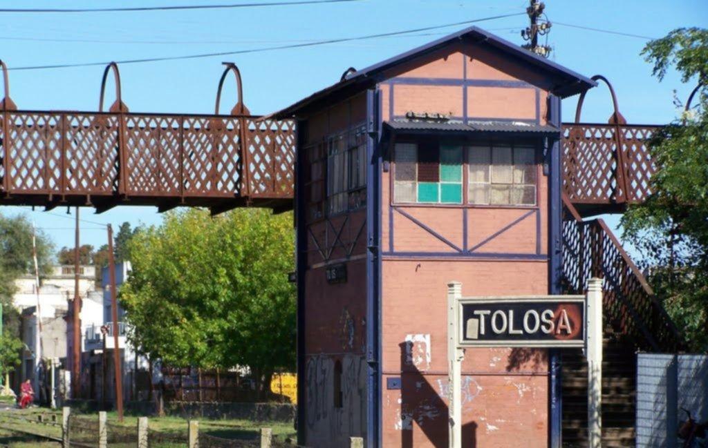 Convocan a los vecinos a escribir paraformar parte del libro de los 150 años de Tolosa