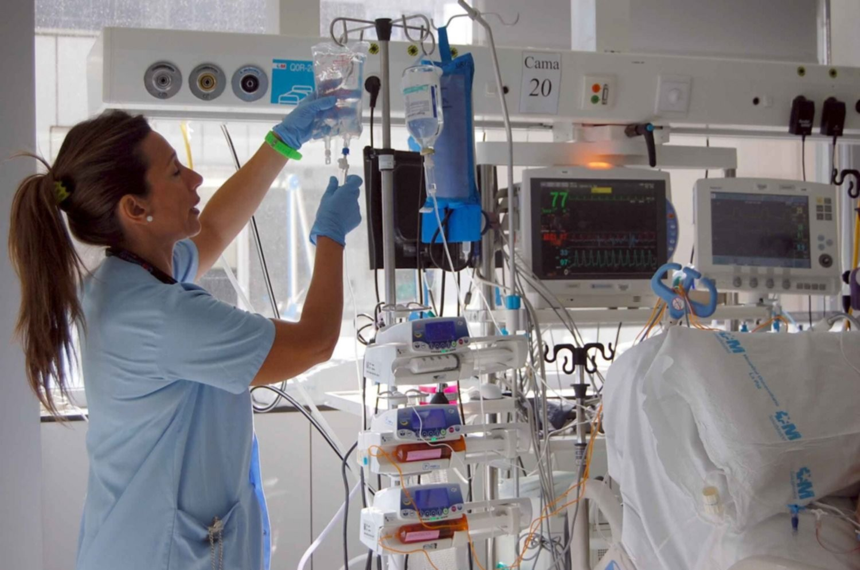Denuncian que los medicamentos usados en las terapias intensivas subieron hasta un 1.300%