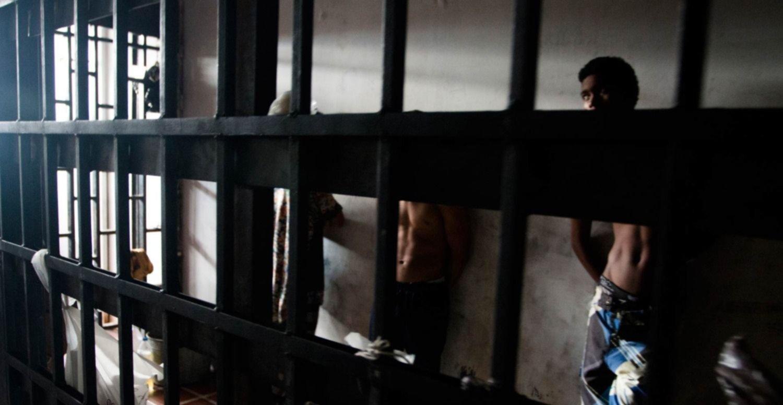 Valioso acuerdo entre la Defensoría y el Comité Nacional para la prevención de la tortura