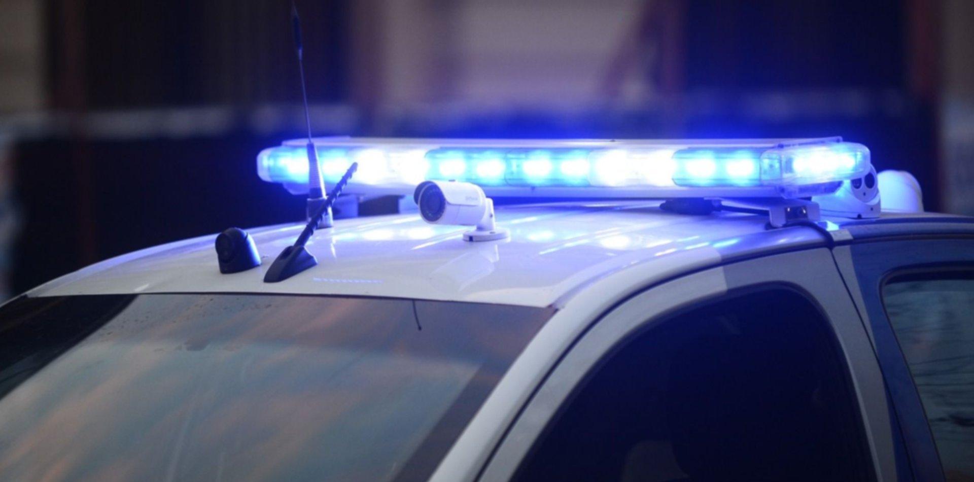 Conmoción: un joven de 22 años mató de un escopetazo a otro de 29