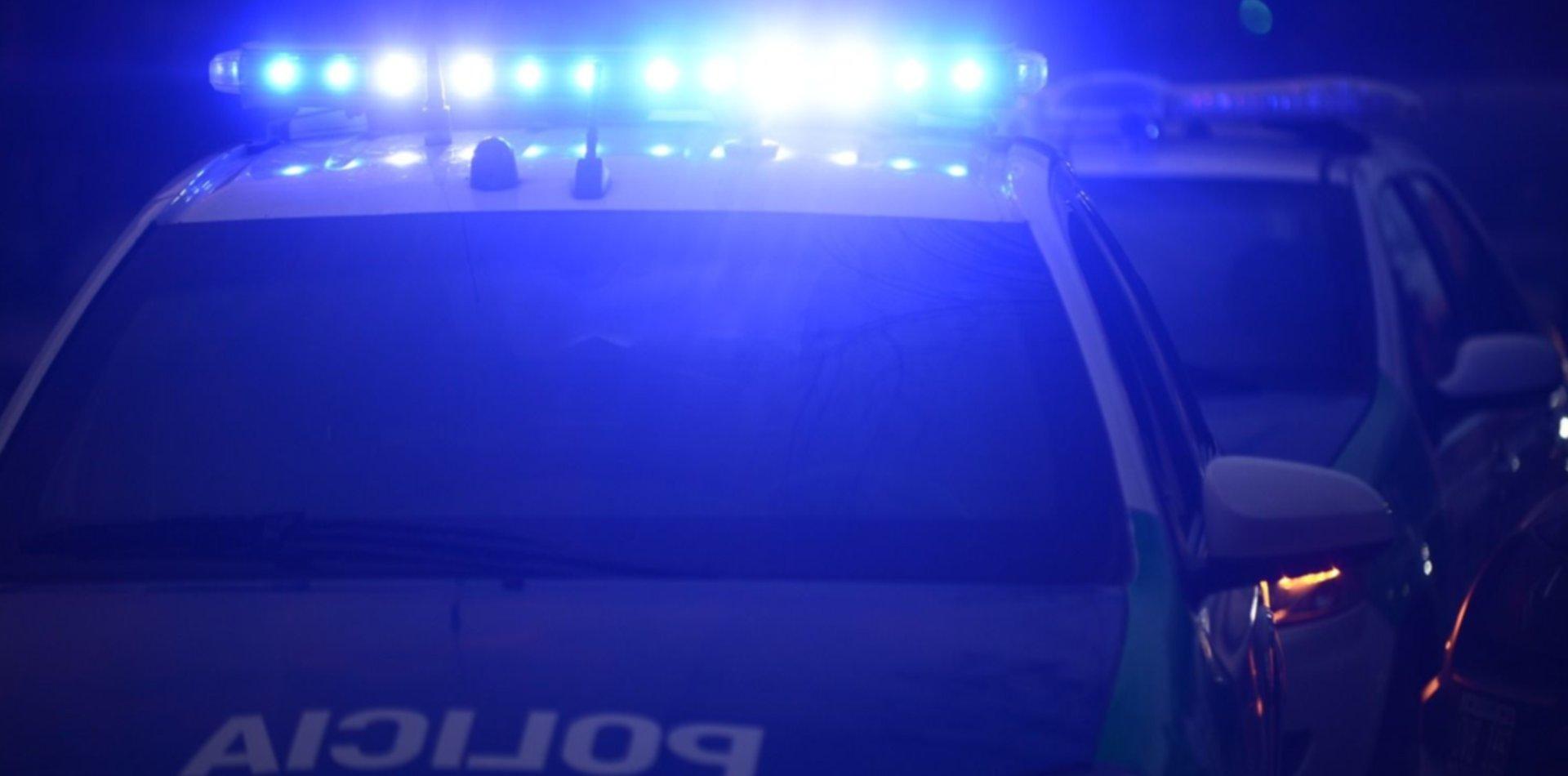 Una joven denunció que un hombre entró a su casa por el balcón y abusó de ella