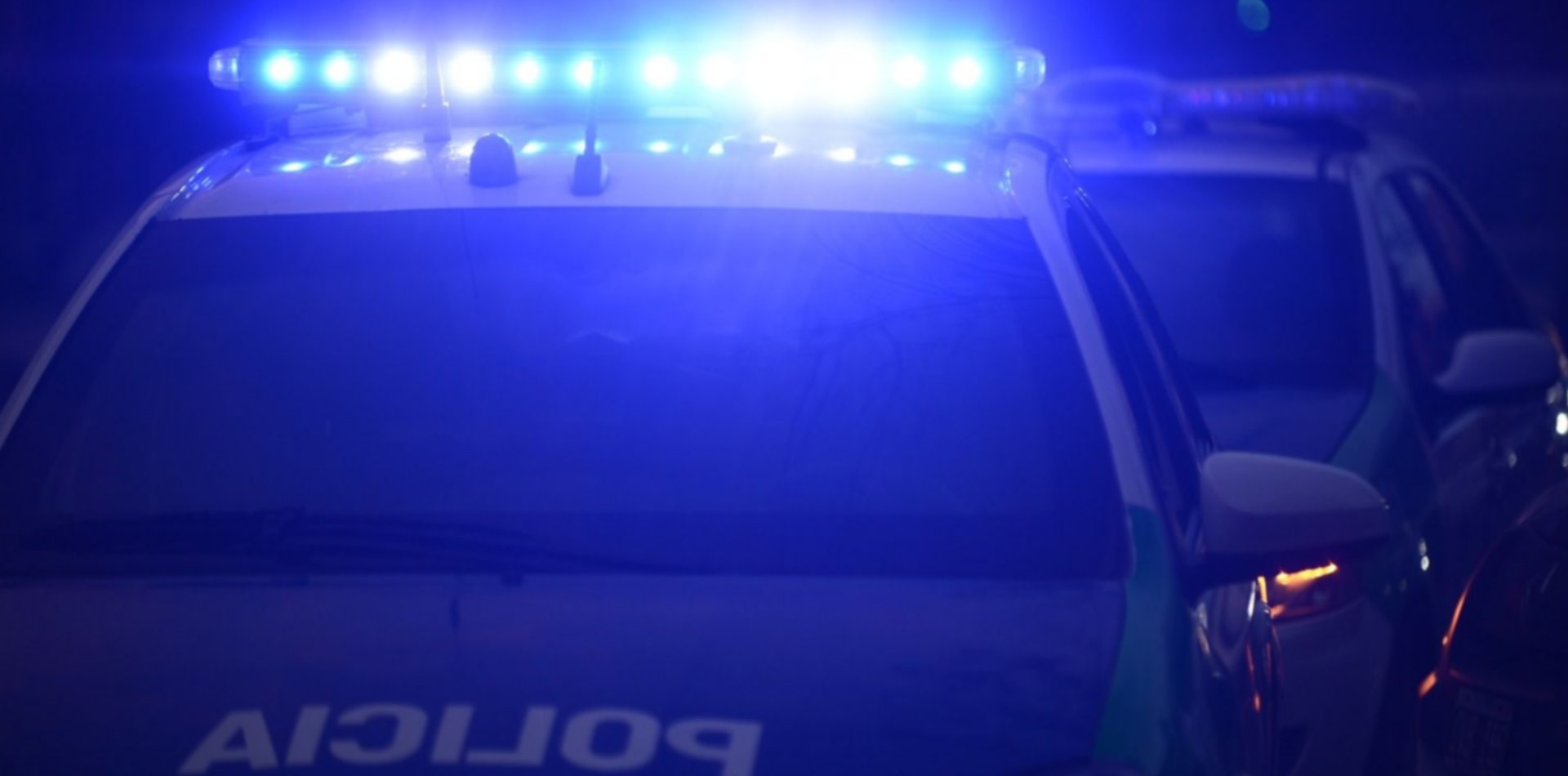 Conmoción en La Plata: murió un joven en moto e investigan si alguien lo chocó y huyó