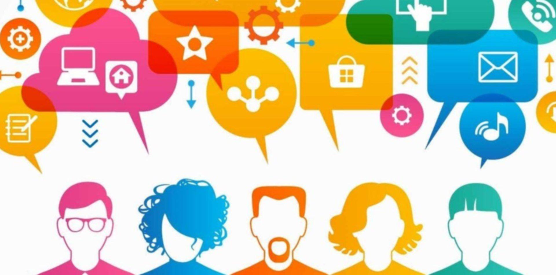 Consumidor Vigilante, la nueva forma de comprar
