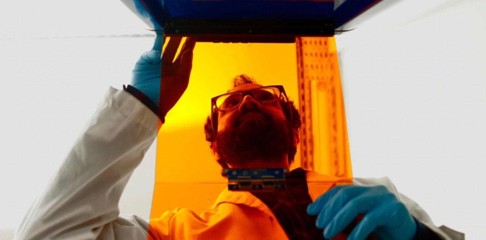 Investigadores de la UNLP avanzan con técnicas para diagonisticar con precisión la Toxoplasmosis