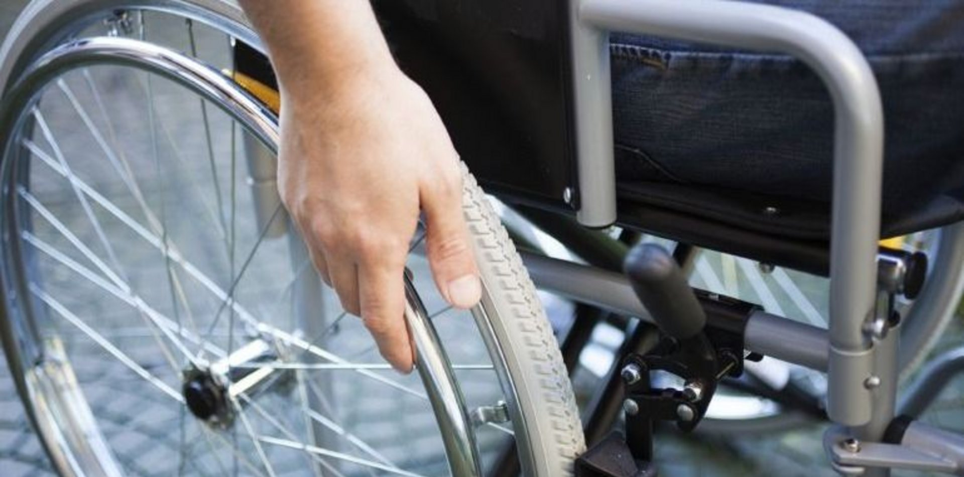 """""""Emisores Responsables"""", un jornada para periodistas sobre el lenguaje y la discapacidad"""