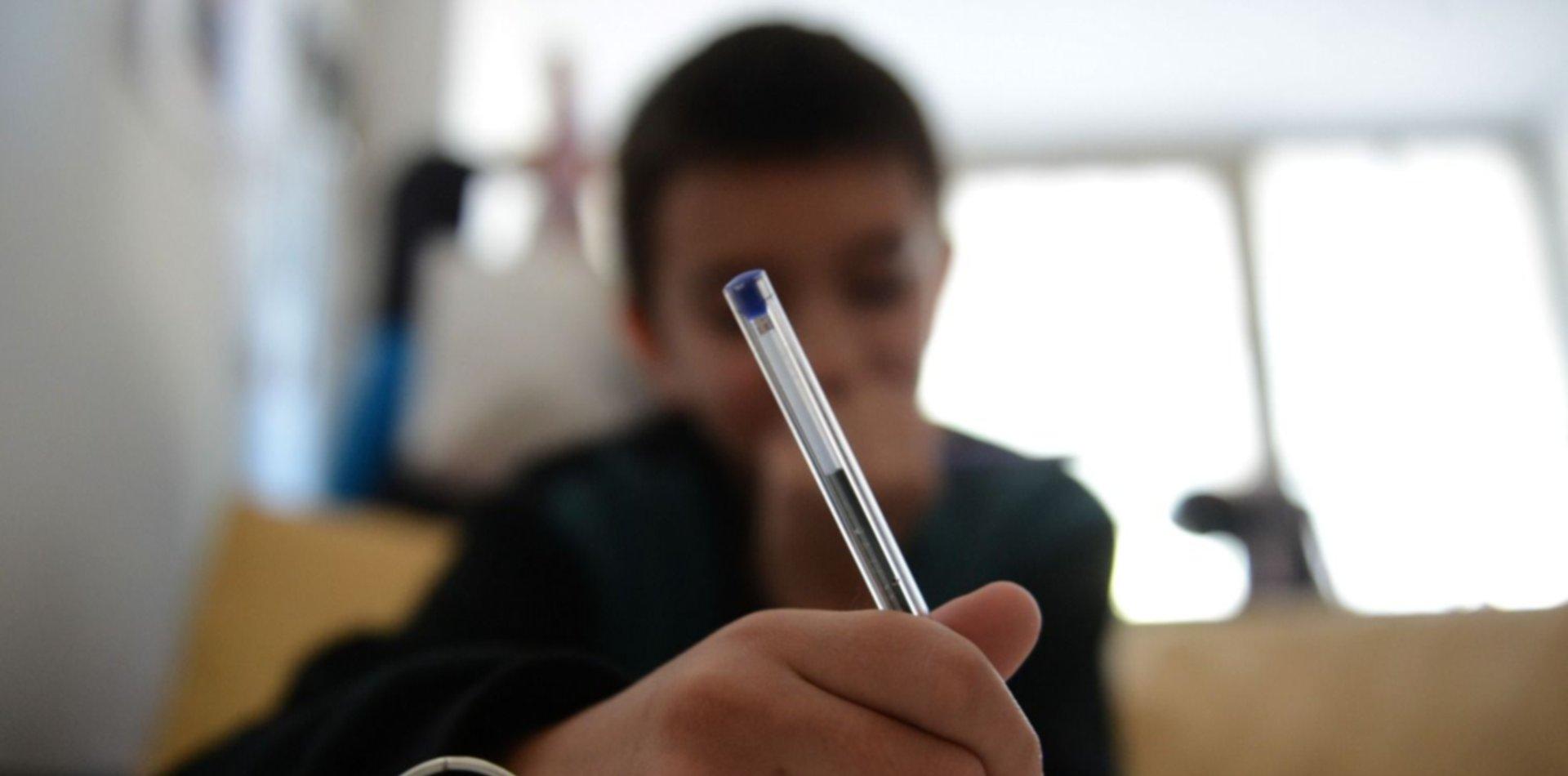 Promoción acompañada: así se definirá el pase de grado en las escuelas de Argentina