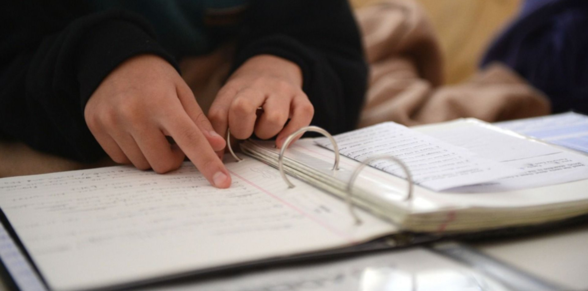 """Impulsan un plan de """"salvataje"""" para los colegios privados de la provincia"""