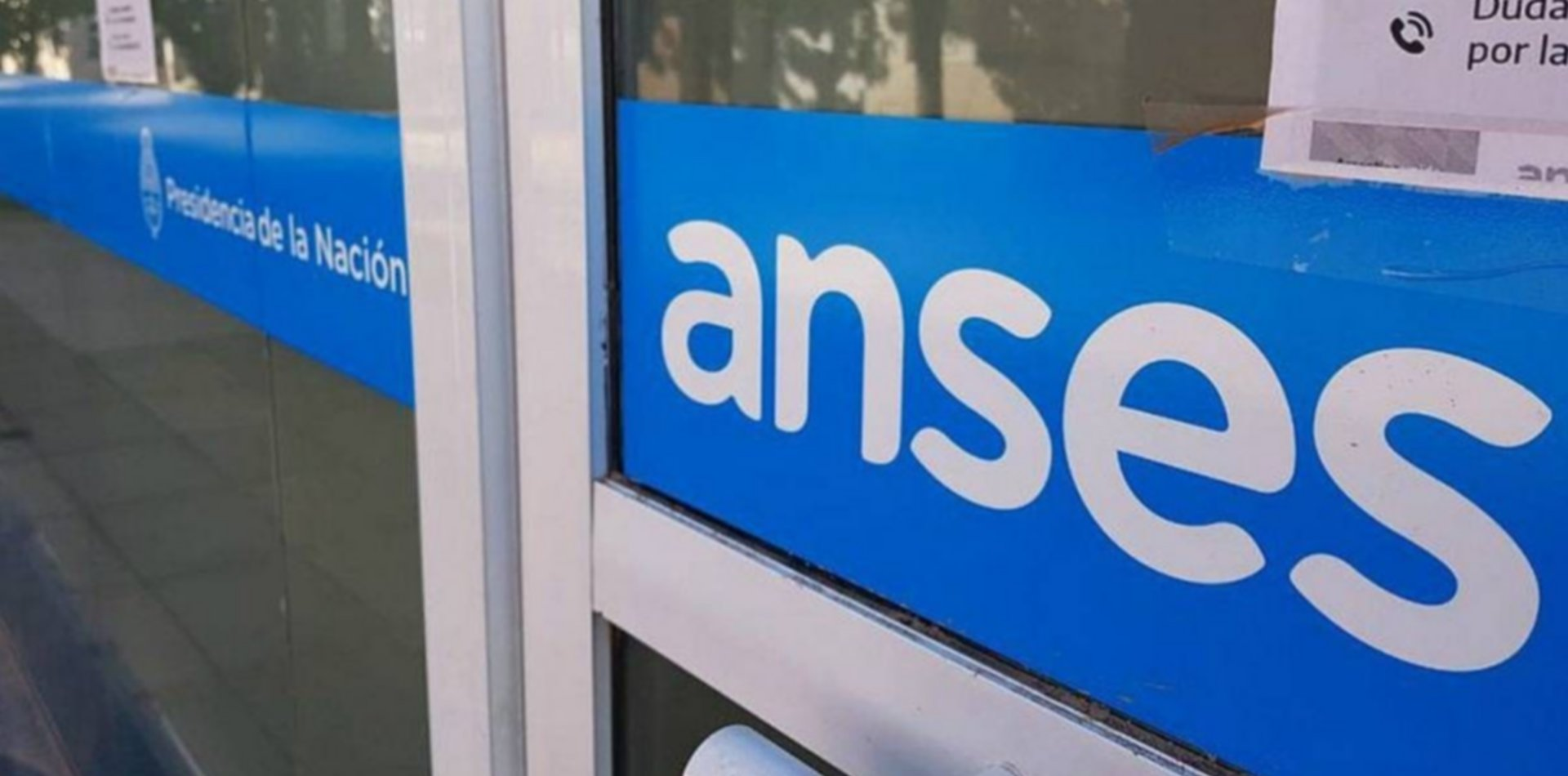 Las cuatro novedades que tienen que saber los beneficiarios del bono de la ANSES