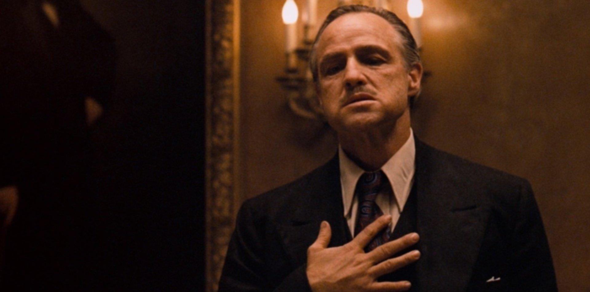 En Hollywood eligieron las 50 mejores películas de la historia: ¿cuáles son?