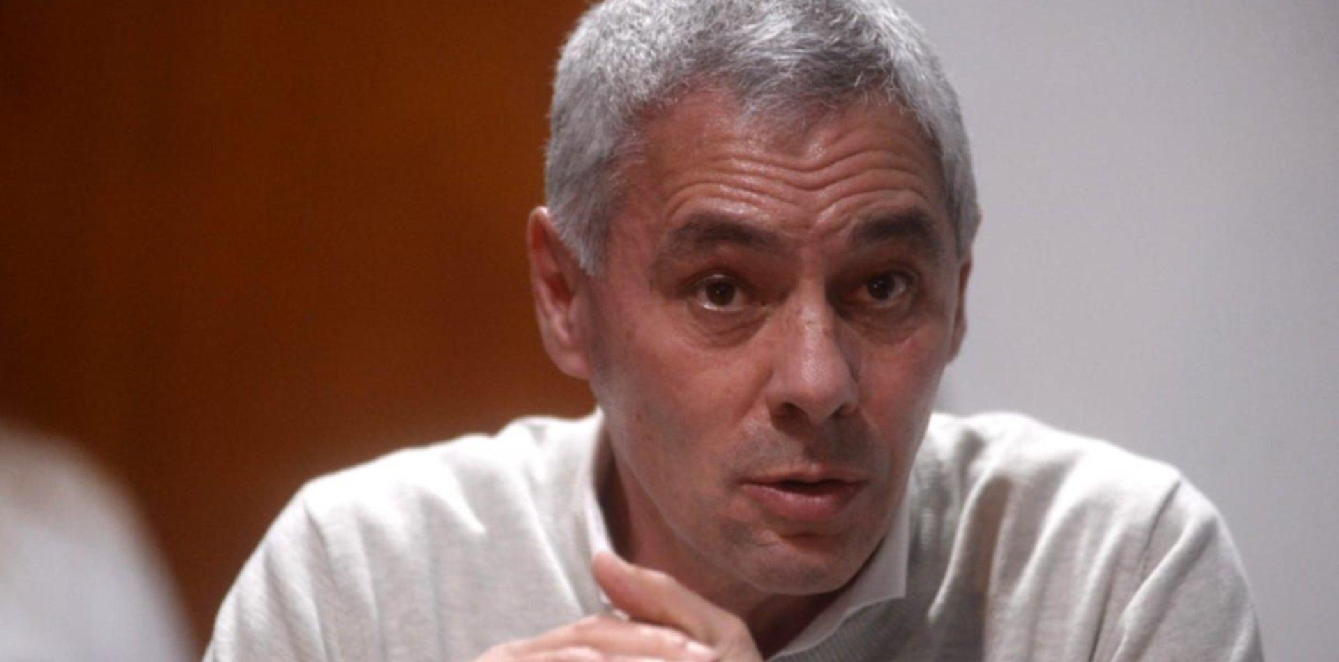 Escándalo y renuncias en Berisso: concejales y funcionarios contra Cagliardi