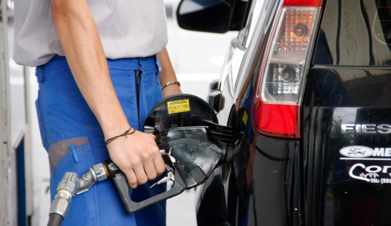 Se viene otra jornada de descuentos en combustible con la Cuenta DNI del Banco Provincia