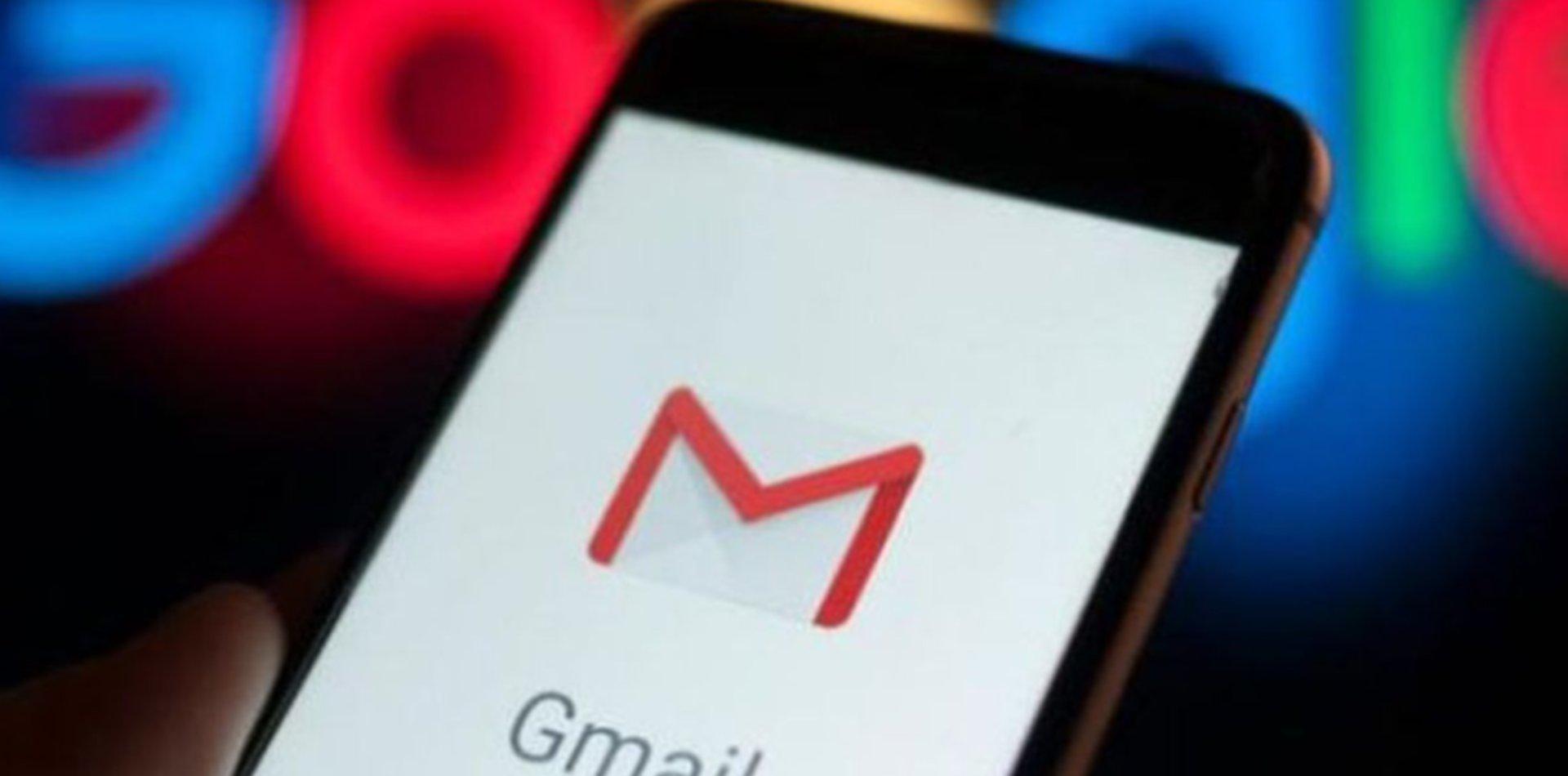 ¿Qué pasará con las fotos, correos y datos cuando Google modifique su servicio en junio?