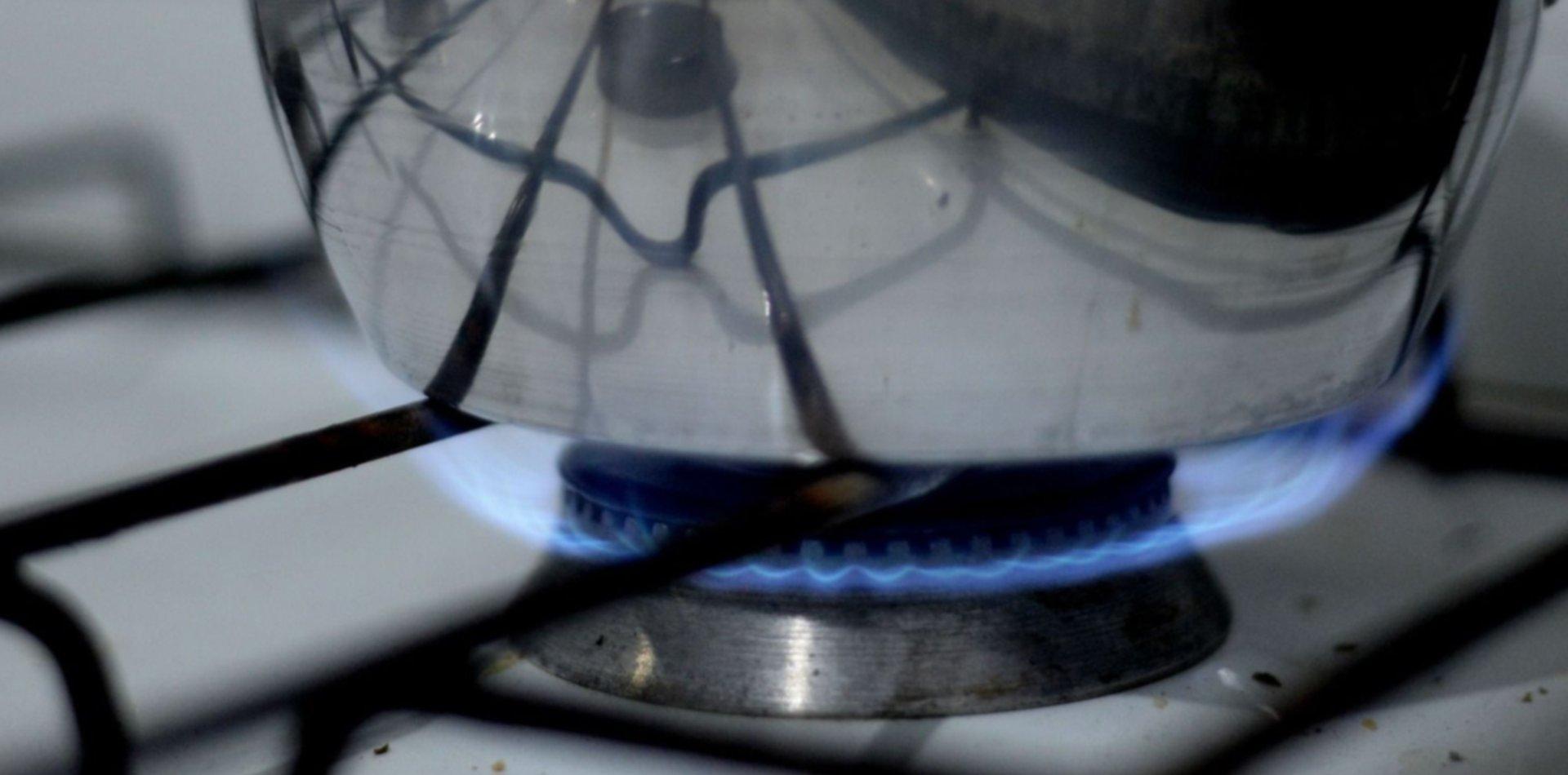 Cinco recomendaciones para evitar intoxicaciones con monóxido de carbono