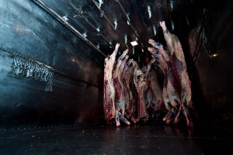 La carne aumentó más del 90% y el asado más del 100% en el último año